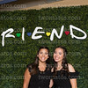 2019_party_083