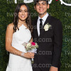 2019_party_046