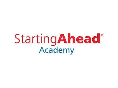 Starting Ahead Academy