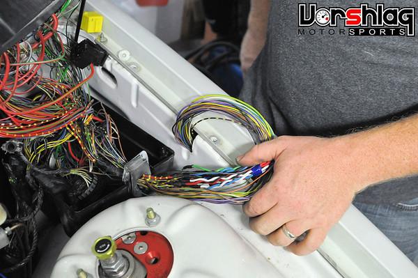 e36 ls swap abs relocation kit instructions vorshlag motorsports rh vorshlag com Motorcycle Wiring Harness Car Wiring Harness