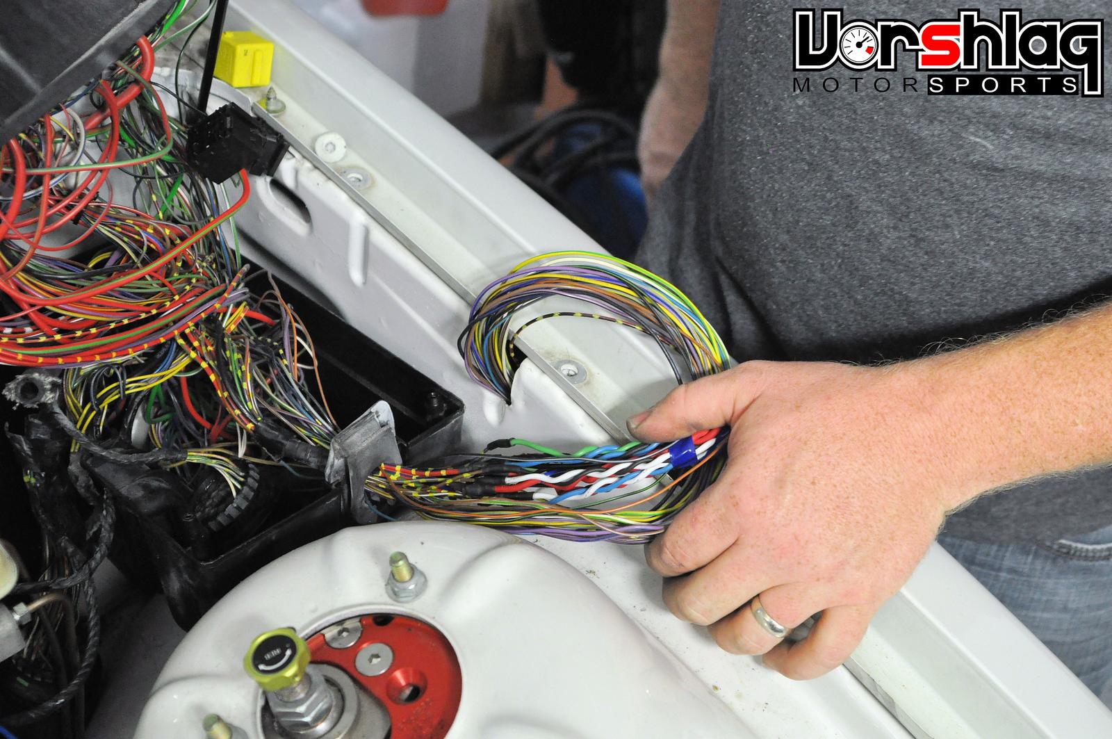 extended wiring harness e36 car fuse box wiring diagram u2022 rh suntse de