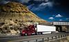 Truck_032213_LR-235