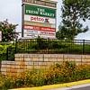 MHM-Fresh Market-Petco SC_12 01 2016_Hi-Res_CCS-13