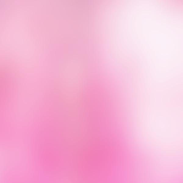 Pink soft background