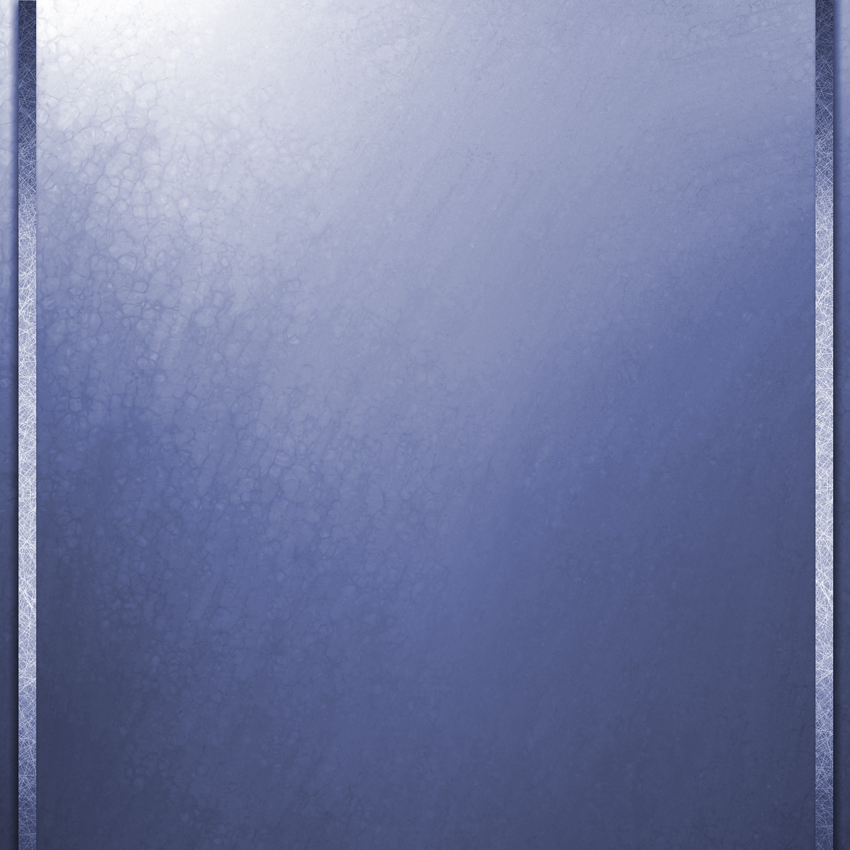 old vintage blue gray background illustration with blue ribbon trim or accent design, distressed old texture, blue paint, old blue background paper