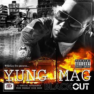 Yung Mag