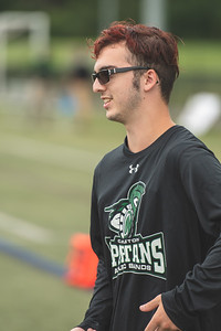 180901_Castleton vs Plymouth_0031