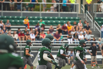 180901_Castleton vs Plymouth_0014