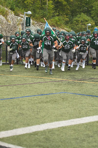 180901_Castleton vs Plymouth_0049