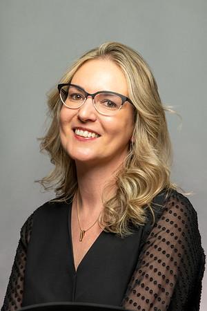 Melissa_Corbin (68 of 242)