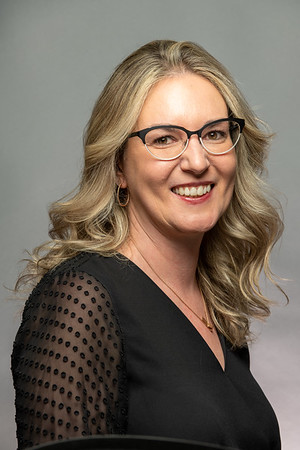 Melissa_Corbin (59 of 242)