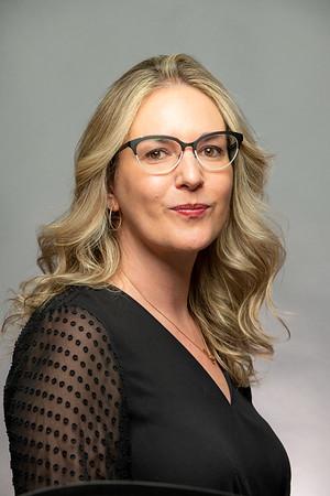 Melissa_Corbin (60 of 242)