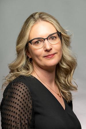 Melissa_Corbin (62 of 242)