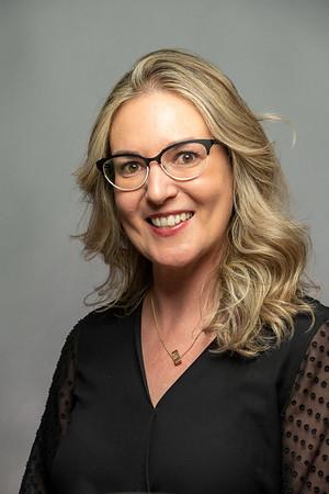 Melissa_Corbin (56 of 242)