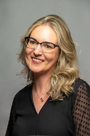 Melissa_Corbin (55 of 242)