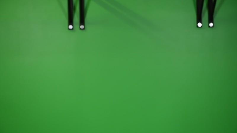 Day3_Scene1_Camera4_Clip3_mp4