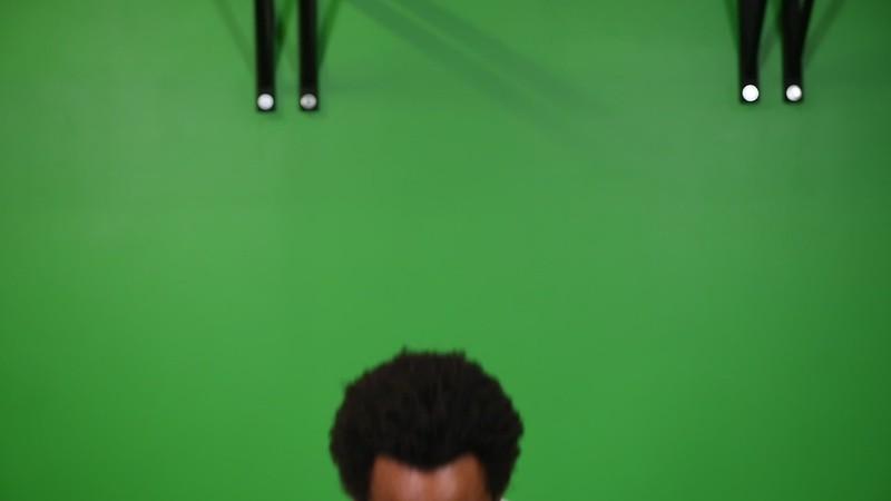 Day3_Scene1_Camera4_Clip4_mp4