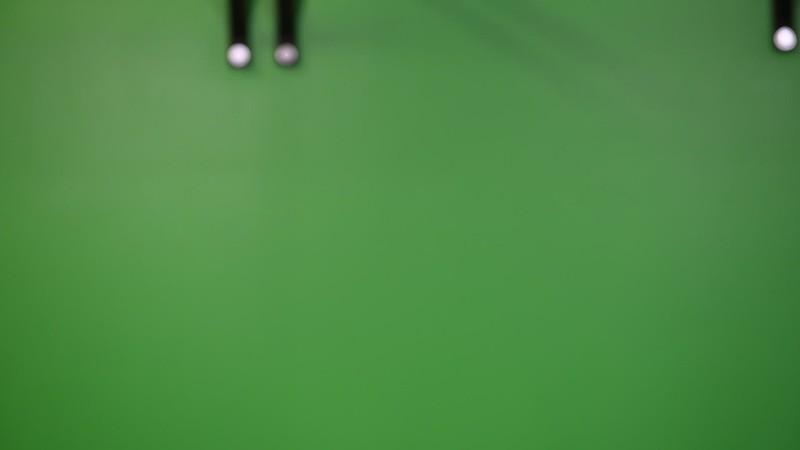 Day3_Scene1a_Camera4_Clip3_mp4