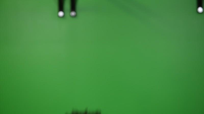 Day3_Scene1a_Camera4_Clip5_mp4