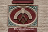 """March - """"Masonic Emblem,  Zanesville, Ohio"""""""