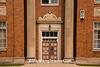 "February - ""Masonic Temple, Edgerton, Wisconsin"""