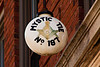"August - ""Masonic Lodge Globe, Polo, Illinois"""