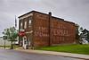 "June - ""Masonic Temple, St. Louis County, Minnesota"""
