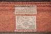 "May - ""Masonic Lodge, LaGrange, Ohio"""