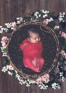 210109-Amaya newborn-0230-Edit