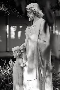 200623-Ascesion St Joseph Exterior-0158