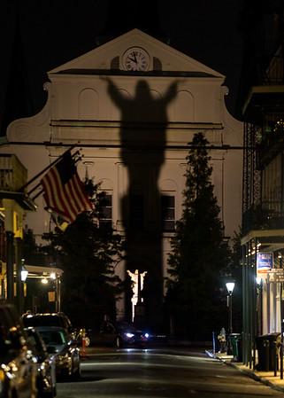 200918-Bourbon Street-0189