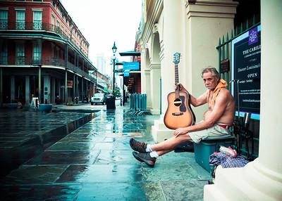 200918-Bourbon Street-0040