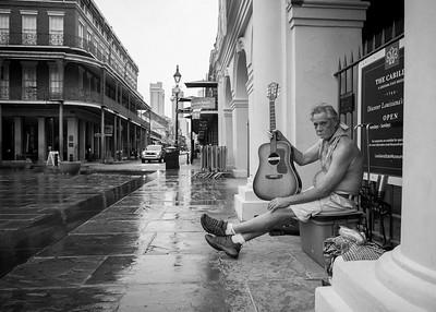 200918-Bourbon Street-0040-2