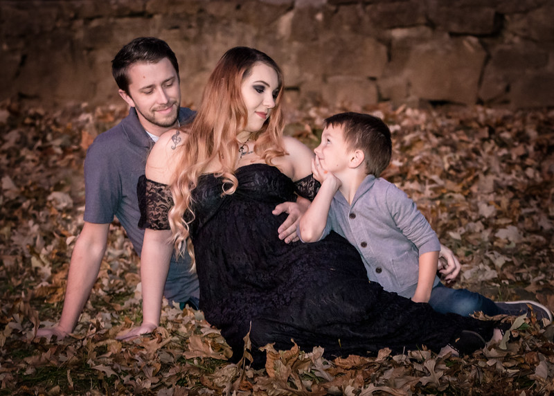 191109-Caress Maternity-0122-Edit
