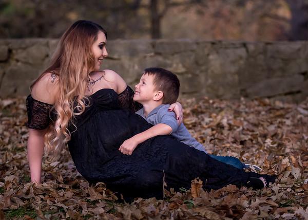 191109-Caress Maternity-0099