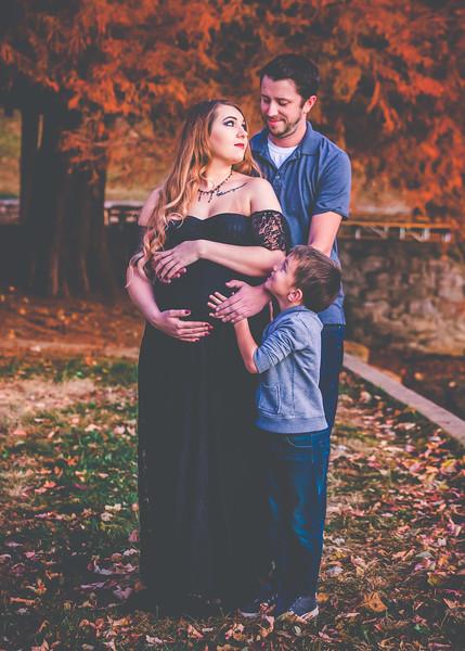 191109-Caress Maternity-0052-Edit