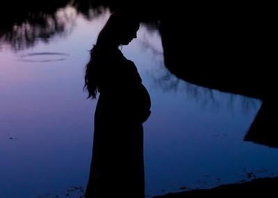 191109-Caress Maternity-0166