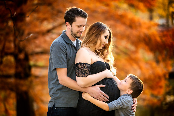 191109-Caress Maternity-0018-Edit
