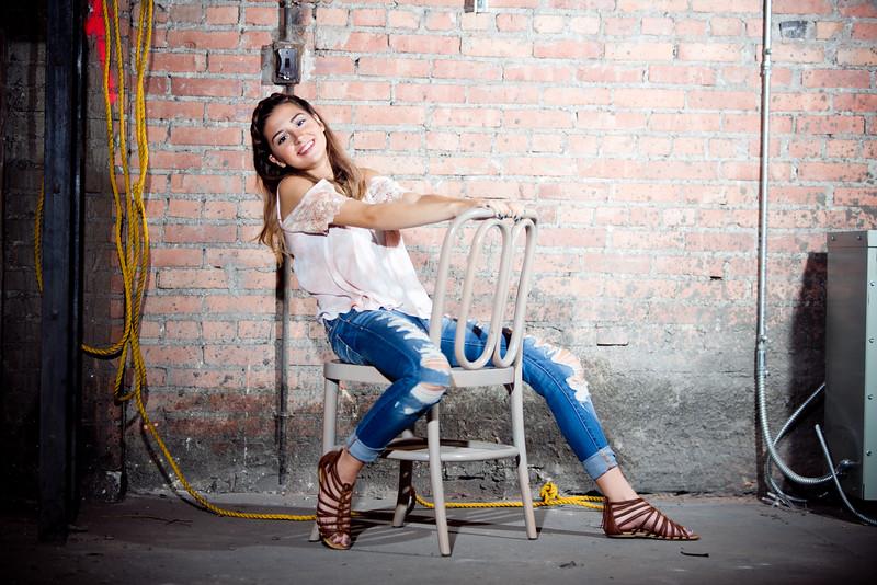 160828-Claudia Ovji_senior-0126-Edit