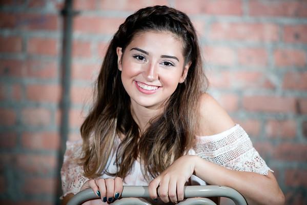 160828-Claudia Ovji_senior-0134