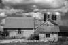 Dunn Homestead, Dane County, Wisconsin