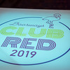 Red2019-7
