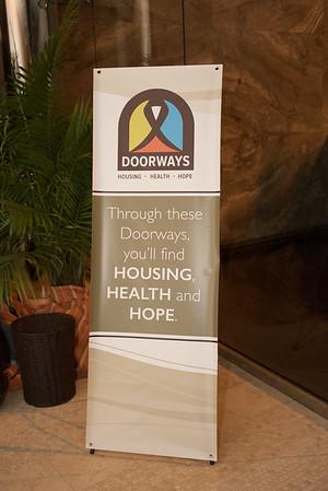 Doorways2016-1