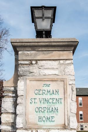 St  Vincent-21