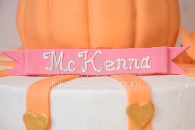 McKenna 1 YO-16