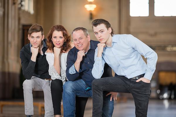 180217-Hoffman family-0046-Edit