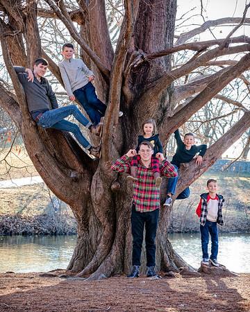 200101-Hoffman Family-0034-2