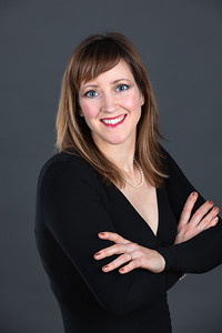 201223-Janna Portrait-0926-Edit