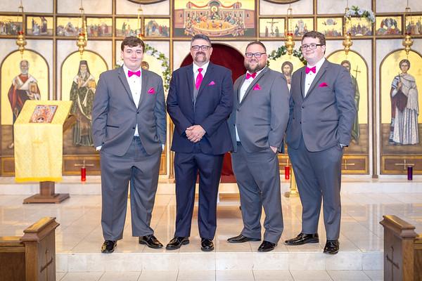 180623-Jones Wedding-0017