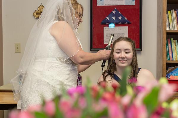 180623-Jones Wedding-0065